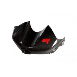 CARBON FIBER AIR BOX COVER PROTECTION FOR YAMAHA R6 2006/2007