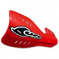PARAMANI UFO PER HONDA CRF 250 R 2004/2007