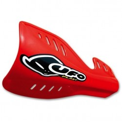 UFO HAND GUARDS FOR HONDA CRF 250 R 2004/2007