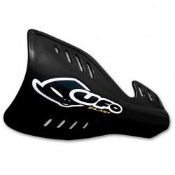 PARAMANI UFO PER HONDA CRF 250 X 2004/2007