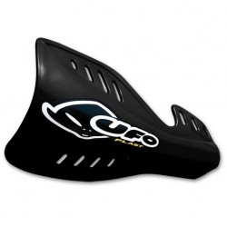 UFO HAND GUARDS FOR HONDA CRF 250 X 2004/2007