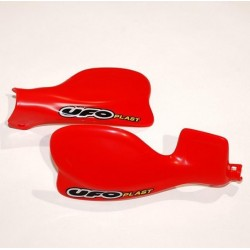 UFO HAND GUARDS FOR HONDA CRF 450 R 2002/2003