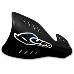 UFO HANDGUARDS FOR KAWASAKI KX 125/250 2004/2013