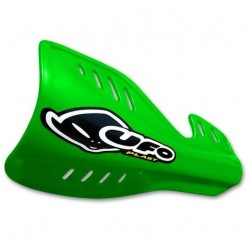 UFO HANDGUARDS FOR KAWASAKI KX 250 F 2005/2016