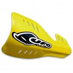 UFO HANDGUARDS FOR SUZUKI RM-Z 250 2005/2009