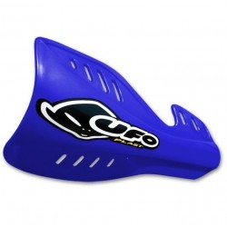 UFO HANDGUARDS FOR YAMAHA YZ 125/250 2004/2014