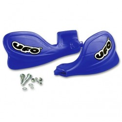 UFO HAND GUARDS FOR YAMAHA YZ 250 F 2003/2013, YZ 450 F 2003/2009