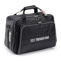INTERNAL BAG FOR GIVI TRK52N TREKKER CASE