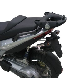 GIVI E682 BRACKETS MONOKEY CASE FIXING FOR GILERA NEXUS 125 2007/2012