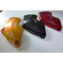 4-RACING ALTERNATOR CRANKCASE PROTECTION FOR MV AGUSTA F3 675 2012/2019, F3 800 2013/2019