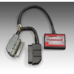 CENTRAL POWER COMMANDER 5 (Injection - Ignition) E22-055 FOR YAMAHA T-MAX 530 2012/2014