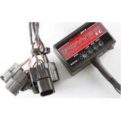 POWER COMMANDER UNIT FC17008 FOR KAWASAKI ER-6N / ER-6F 2006/2011, VERSYS 650 2007/2011