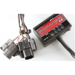 POWER COMMANDER UNIT FC22062 FOR YAMAHA R6 2006/2007