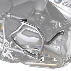 ENGINE GUARD KAPPA KN5108OX FOR BMW R 1200 GS 2013/2018