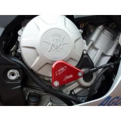 4-RACING FOR MV AGUSTA F3 675 2012/2019, F3 800 2013/2019