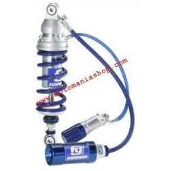 REAR SHOCK ABSORBER FG FQT31 FOR KAWASAKI ZX-9R 1998/1999