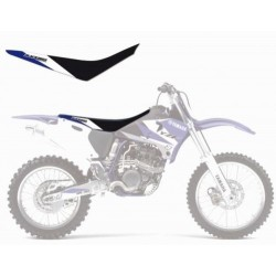 BLACKBIRD SEAT COVER MODEL DREAM 3 FOR YAMAHA YZ 125/250 1996/2001, YZF 250/400/426 1998/2002
