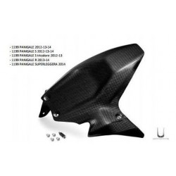 CARBON REAR FENDER FOR DUCATI 1199 PANIGALE 2012/2014