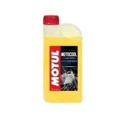 MOTUL MOTOCOOL EXPERT LIQUID FOR COOLING CIRCUITS