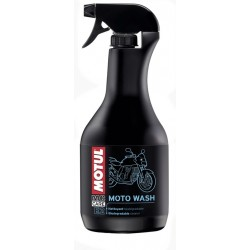 MOTUL E2 MOTOWASH CONCENTRATED DEGREASING DETERGENT