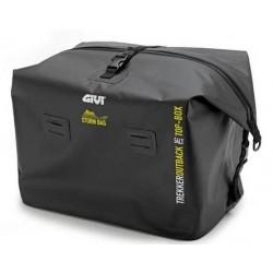 WATERPROOF INNER BAG FOR GIVI MONOKEY TREKKER OUTBACK OBK58A/OBK58B