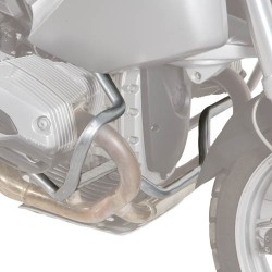 GIVI ENGINE GUARD FOR BMW R 1200 GS 2004/2012