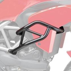 PARALLEL ENGINE FOR DUCATI MULTISTRADA 1200/S 2011/2012*