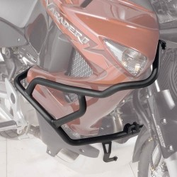 ENGINE GUARD FOR HONDA VARADERO 1000 2007/2012
