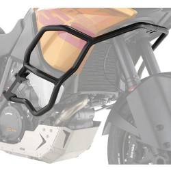 GIVI ENGINE GUARD FOR KTM ADVENTURE 1190/R 2013/2016