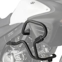 ENGINE GUARD FOR SUZUKI V-STROM 650 2004/2011