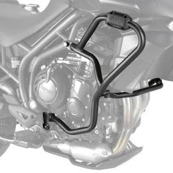 ENGINE GUARD FOR TRIUMPH TIGER 800/XC 2012/2017*
