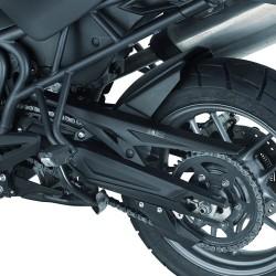 REAR FENDER GIVI FOR TRIUMPH TIGER 800/XC 2011/2017, BLACK
