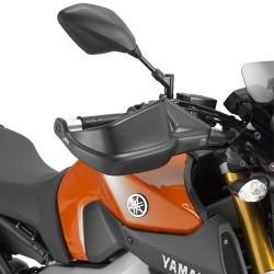 GIVI HANDGUARDS FOR YAMAHA MT-07 2014/2020, MT-09 2013/2020