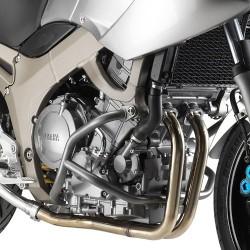 GIVI ENGINE GUARD FOR YAMAHA TDM 900 2002/2014