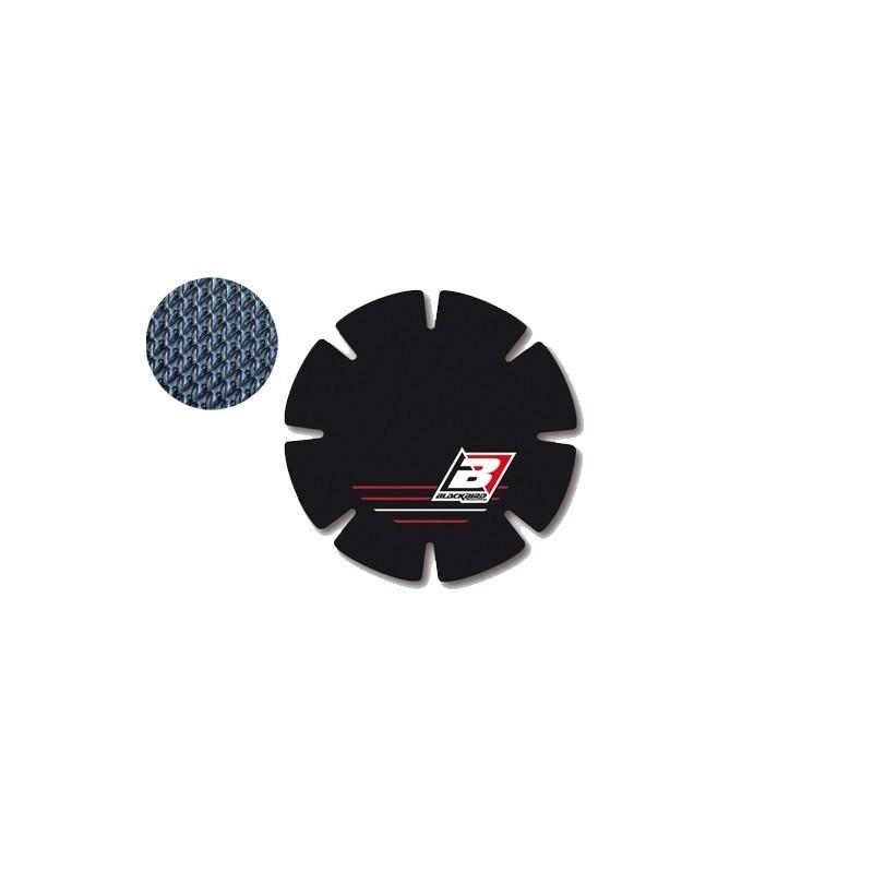 CLUTCH STICKER BLACKBIRD FOR HONDA CRF 450 R 2005/2019