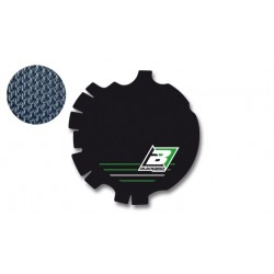 BLACKBIRD CLUTCH COVER STICKER FOR KAWASAKI KX 125 2003/2008