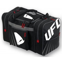 MOTOCROSS UFO TECHNICAL BAG
