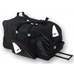 TECHNICAL BAG WITH UFO WHEELS