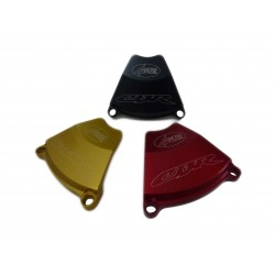 CARTER PICK-UP 4-RACING PROTECTION FOR HONDA CBR 1000 RR 2008/2011