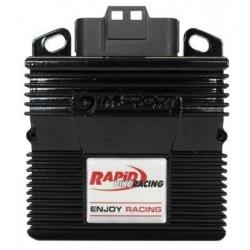 RAPID BIKE RACING CONTROL UNIT WITH WIRING FOR MV AGUSTA F3 675 2012/2019