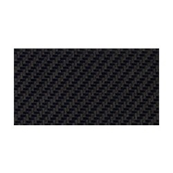 3M CARBON FIBER REAL ADHESIVE SHEET