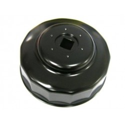 KEY FOR OIL FILTER FOR MEIWA 682, 975, 138, 985, 147 FILTERS