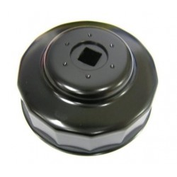 KEY FOR OIL FILTER FOR MEIWA 160, 171, 1713, 1743, 153, 552, 551, 163 FILTERS