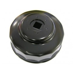 KEY FOR OIL FILTER FOR MEIWA 1723, HF 1733, 202, 134 FILTERS