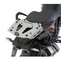 STAFFE RA7703 PER FISSAGGIO BAULETTO MONOKEY PER KTM 1290 SUPER ADVENTURE 2015/2016