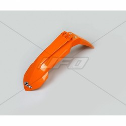ANTERIORE PARAFANGO UFO HOW ORIGINAL FOR KTM SX/SX-F 2016/2017 (All models except minicross and SX 250 2016)