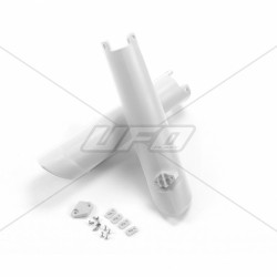 UFO STEM COVERS AS ORIGINAL FOR HUSQVARNA TC/FC 2015/2017, TE/FE 2016/2017