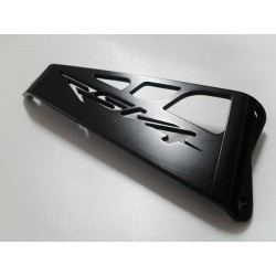 4-RACING TERMINAL SUPPORT BRACKET FOR APRILIA RSV4 2009/2012
