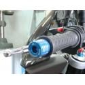 STABILIZZATORI MANUBRIO PER DUCATI 848 2008/2013, MONSTER S4R/S4RS Testastretta 2006/2009