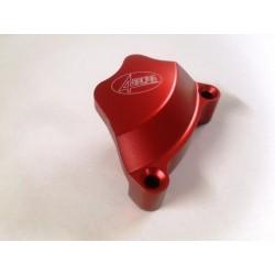 4-RACING WATER PUMP PROTECTION FOR DUCATI MULTISTRADA 1200 / S 2015/2017